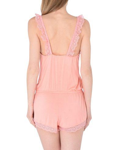 jeu Finishline Eberjey Delfina La Pijama En Peluche Enchanté boutique g0X7Rms