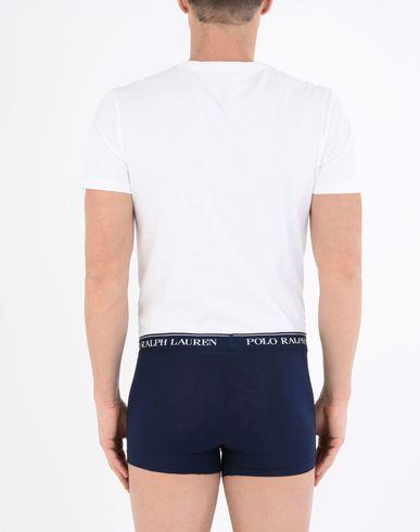 Polo Ralph Lauren Pas Cher Boxeur à vendre tumblr combien vraiment brK3D