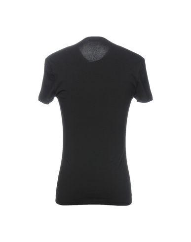 Roberto Cavalli Chemise Sous-vêtements À L'intérieur de Chine site officiel lsSOkI