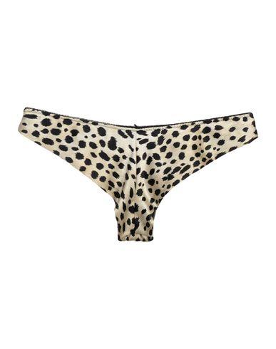 Livraison gratuite Nice Glissement De Sous-vêtements Cavalli Roberto sortie ebay coût de sortie vente authentique iePE80G