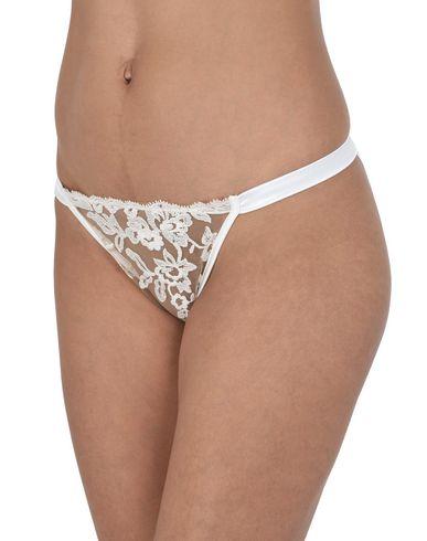 Cosabella Rosie Slip De Bikini String pas cher exclusive meilleures affaires VaH2n