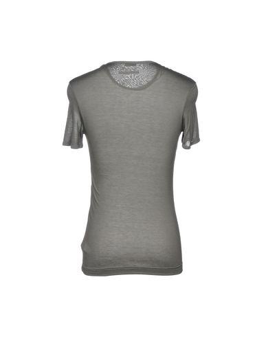 Shirt Sous-vêtements Dolce & Gabbana À L'intérieur jeu rabais M9BRCczJb