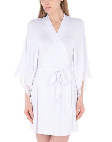 l'offre de réduction sneakernews en ligne Eberjey Matilda La Robe Kimono Bata Mademoiselle boutique original Livraison gratuite vente 2014 Qqfgk8