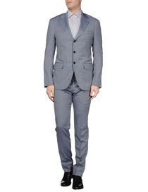 PORTS 1961 - Suits
