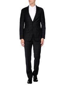 BORSALINO - Suits
