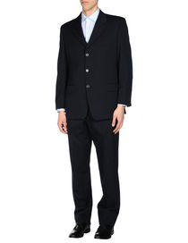GIANFRANCO FERRE' - Suits
