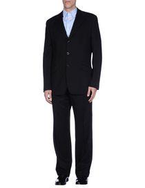 EXTE - Suits