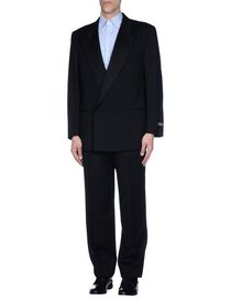 UNGARO HOMME - Suits