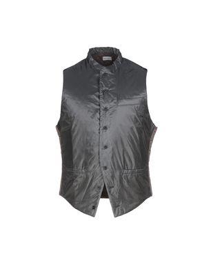 PAUL SMITH - Vest
