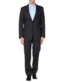 GAI MATTIOLO COUTURE - Suits
