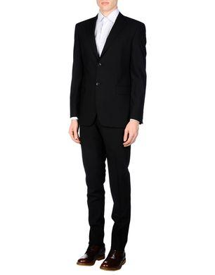 PIERRE BALMAIN - Suits