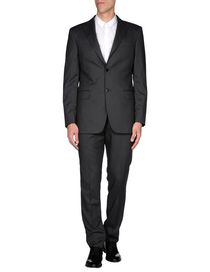PIERRE BALMAIN - Suits