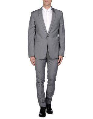 MAISON MARGIELA 14 - Suits