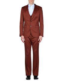 ROBERTO CAVALLI - Suits