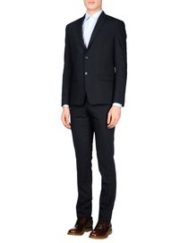ALESSANDRO DELL'ACQUA - Suits