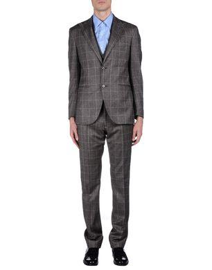 CANTARELLI - Suits
