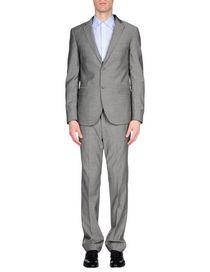 CK CALVIN KLEIN - Suits