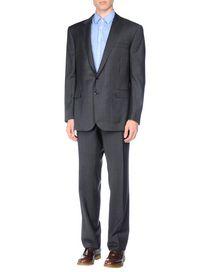 RALPH LAUREN BLACK LABEL - Suits