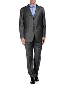 BURBERRY LONDON - Suits