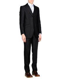 CARLO PIGNATELLI CERIMONIA - Suits