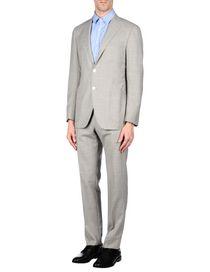 TOMBOLINI - Suits