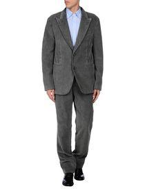 MASSIMO ALBA - Suits