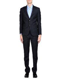 FUTURO - Suits