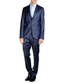 JIL SANDER - Suits