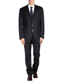 AQUASCUTUM - Suits