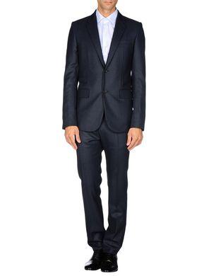 BALENCIAGA - Suits