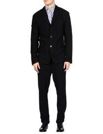 ANN DEMEULEMEESTER - Suits
