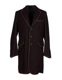 DANIELE ALESSANDRINI - Coat