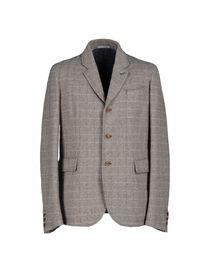 C.P. COMPANY - Down jacket