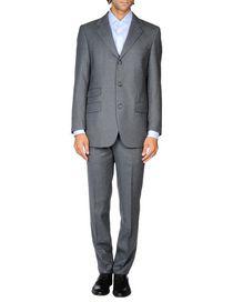 HENRY COTTON'S - Suits