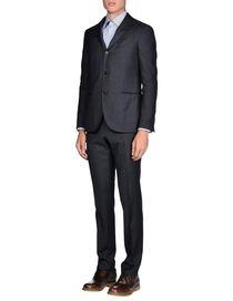 LARDINI - Suits