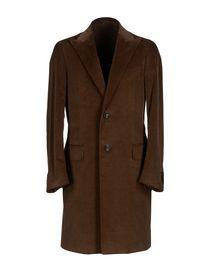 CANALI - Coat
