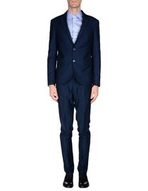 DAMA - Suits