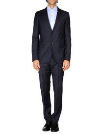 GUCCI - Suits