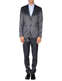 BALLANTYNE - Suits