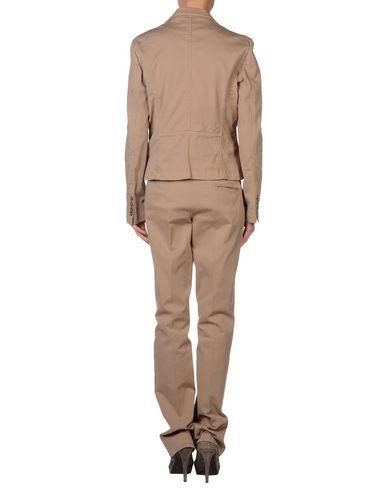 ordre pré sortie vraiment en ligne Galliano Costume Sur Mesure l'offre de jeu x6EX8