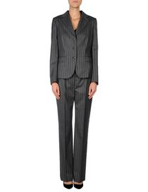 CANTARELLI - Women's suit