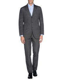 SARTORIO - Suits
