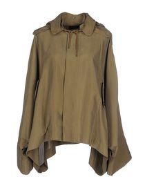JOSEPH - Jacket