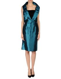CATERINA MASONI - Women's suit