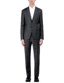 8 - Suits