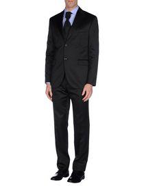 GAI MATTIOLO - Suits