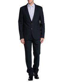 BYBLOS - Suits