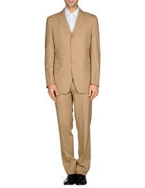 TAGLIATORE - Suits