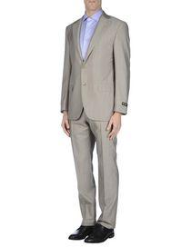 CORNELIANI - Suits