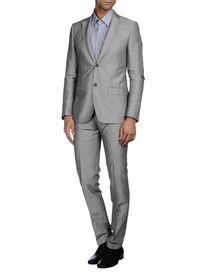 SIMON PEET - Suits